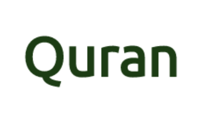 Quran Surah Translation Download in MP3 Audio, PDF text