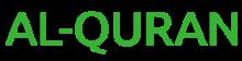 All Quran Surah, Quran MP3, Surah Yaseen, Namaz, Quran Surah, Quran download, Quran online, Коран MP3, Коран на Русском, Сура Ясин, Время Намаза