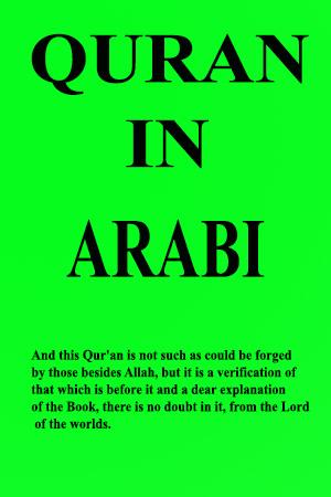 All Quran